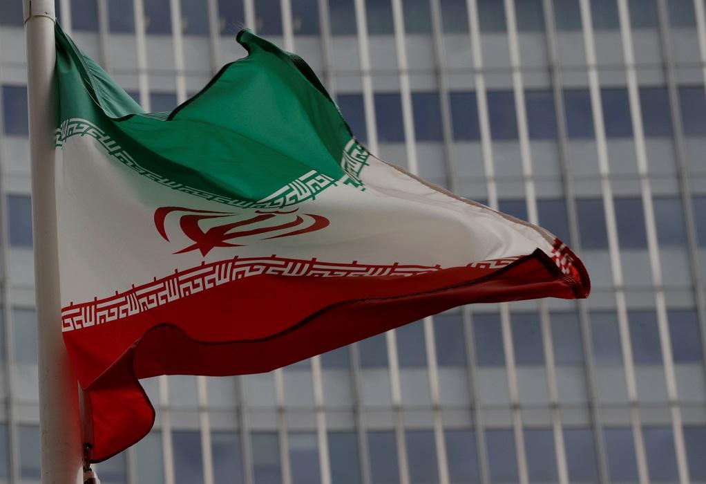 Υπέρ της διάσωσης της συμφωνίας για τα  πυρηνικά Μόσχα – Τεχεράνη