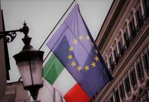 Ιταλία: Εγκρίθηκε το σχέδιο για τη χρήση των πόρων του Ταμείου Ανάκαμψης