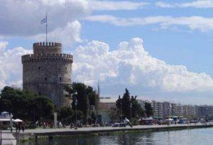 Θεσσαλονίκη: Αυξήθηκε κατά 70% το ιικό φορτίο στα λύματα