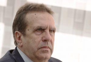 ΕΣΕΕ: Η παράταση του lockdown εξαντλεί τα αποθέματα του εμπορικού κόσμου