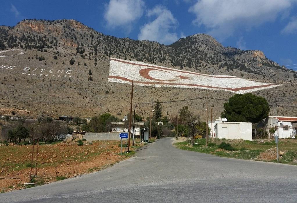 Κύπρος: Με την επίδειξη αρνητικού τεστ η διέλευση από τα Κατεχόμενα