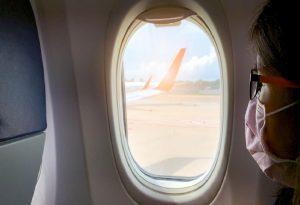 Έτσι θα γίνονται τα αεροπορικά ταξίδια – Τι ισχύει με το πιστοποιητικό εμβολιασμού