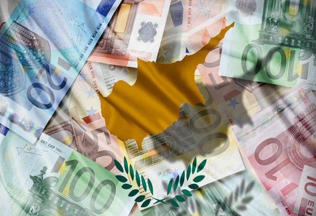 Κύπρος: Κατατίθεται προς ψήφιση εκ νέου ο προϋπολογισμός του 2021