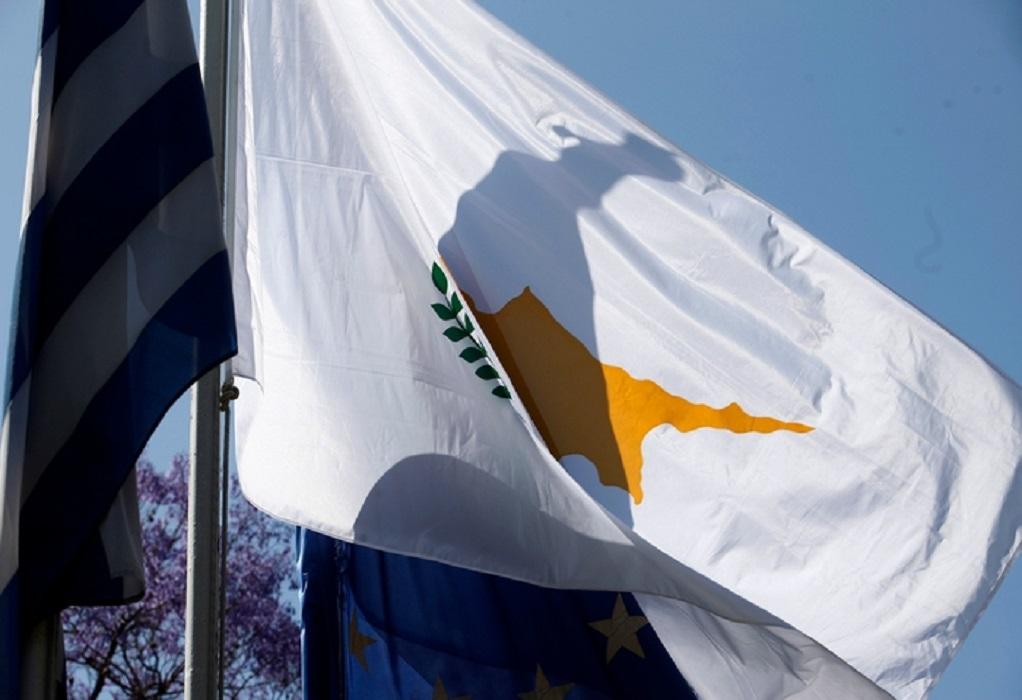Κύπρος: Συμφωνίες με Βρετανία και Ισραήλ για την υποδοχή τουριστών