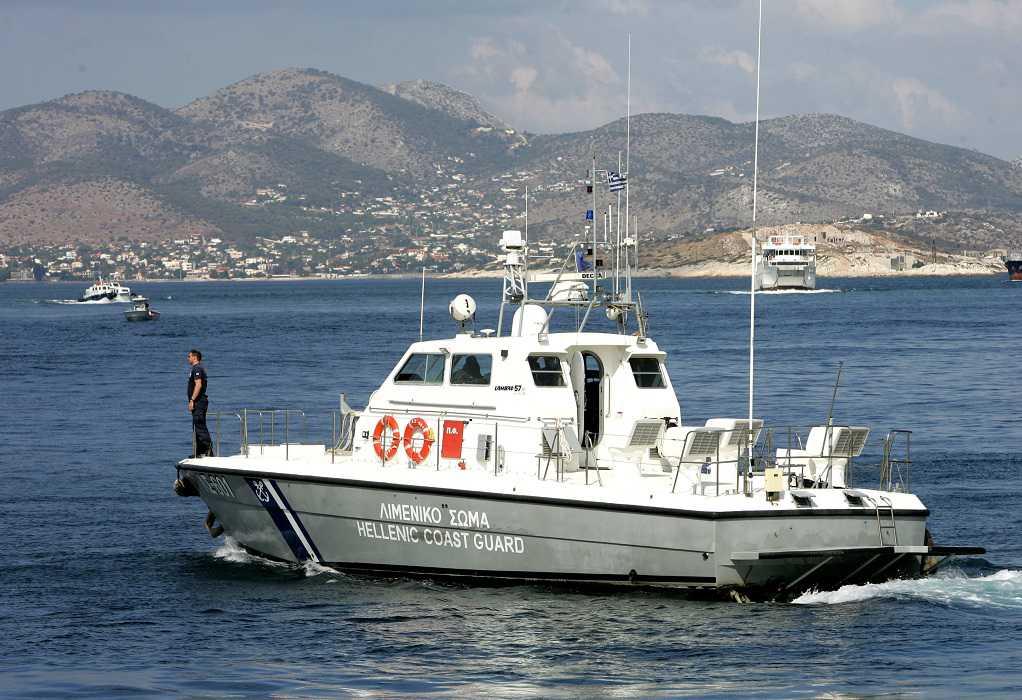 Πάτρα: Σε εξέλιξη έρευνες για τα αίτια θανάτου 51χρονου στο βόρειο λιμάνι