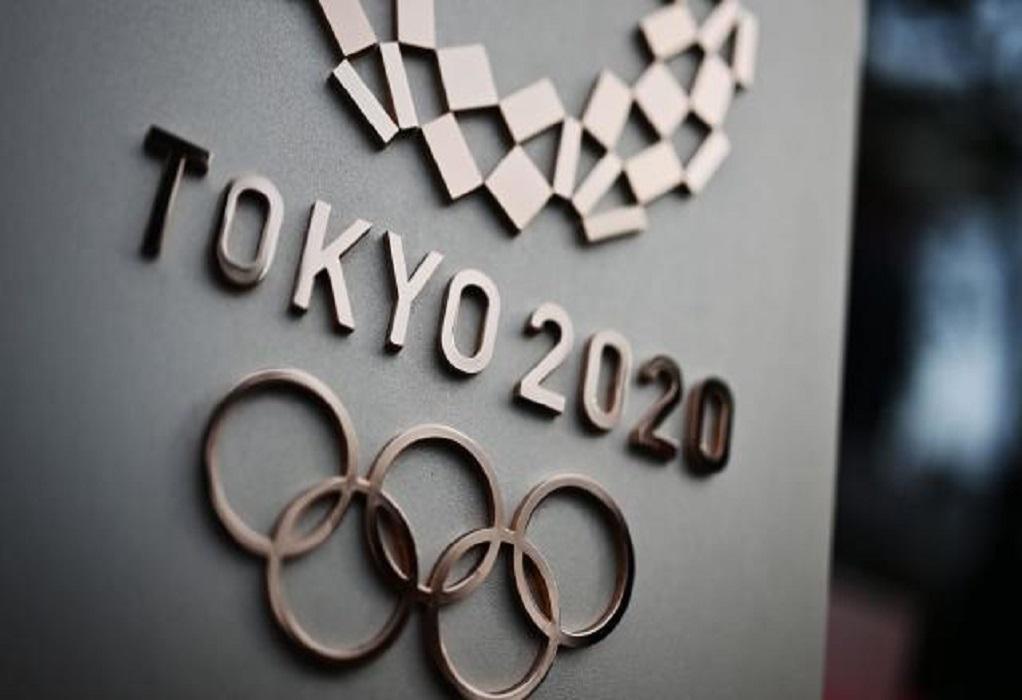 Τόκιο: Αυτοκτόνησε ιάπωνας αξιωματούχος μέλος της Ολυμπιακής Επιτροπής