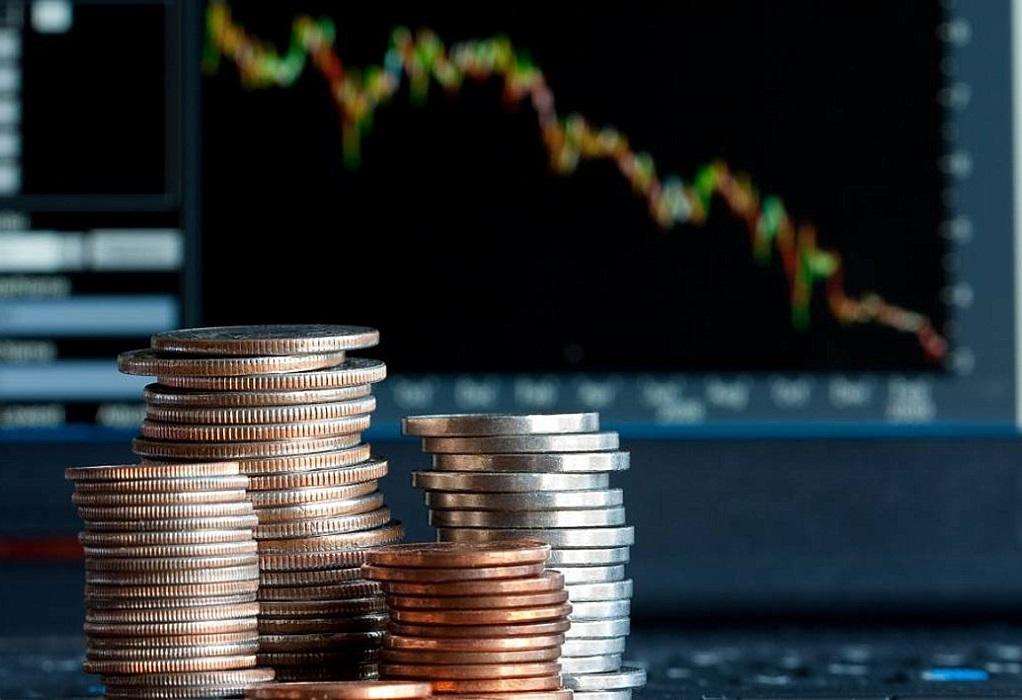 Αγορά ομολόγων: Εν αναμονή των ανακοινώσεων Λαγκάρντ