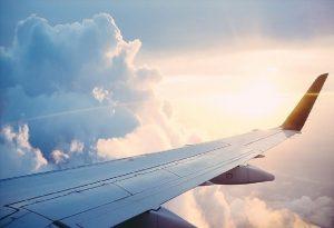 ΗΠΑ: Υποχρεωτική καραντίνα σε επιβάτες που φτάνουν με πτήσεις από το εξωτερικό