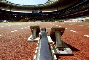 Έως το τέλος Απριλίου παρατάθηκαν οι θητείες των ΔΣ των αθλητικών σωματείων