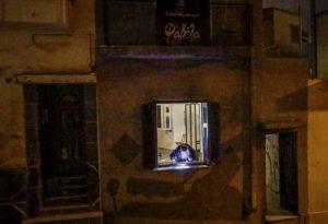 Συνελήφθη Χρυσαυγίτης για επίθεση στην «Φαβέλα»
