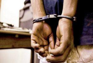 Δύο συλλήψεις για διακίνηση αναβολικών σε Ελλάδα-Κύπρο