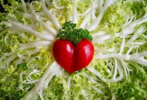 Διατροφή και Υγεία: Θρεπτικές τροφές για άτομα με υπέρταση