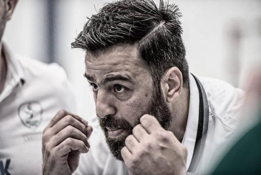 Ζήσε Αθλητικά: Με παιδιά από το Δ. Σχολείο Λειψών μίλησε ο Ολυμπιονίκης Γ. Χαλκίδης