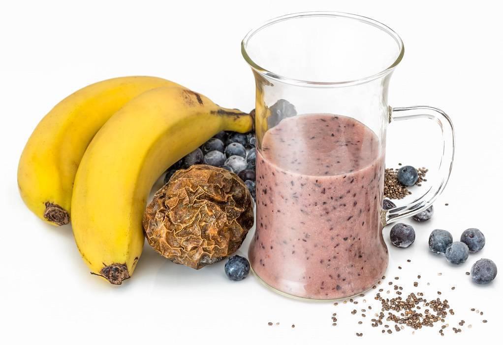 Διατροφή και άθληση: Ποιες τροφές πρέπει να επιλέξω μετά από έντονη προπόνηση;