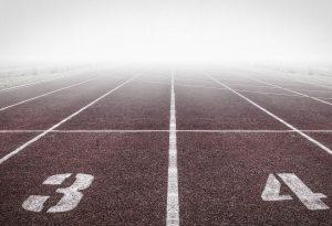 Κορωνοϊός: Εκτίμηση αθλητών για την επιστροφή τους στην άσκηση μετά από λοίμωξη