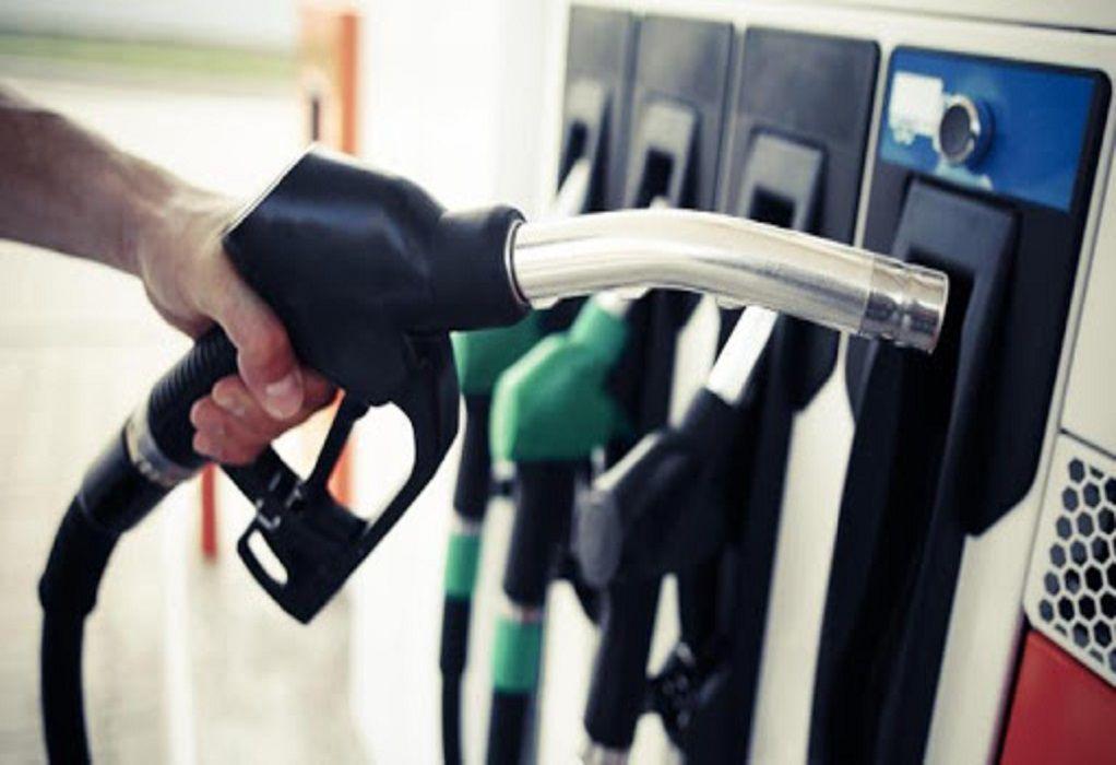 ΑΑΔΕ: Εντοπίστηκε διεθνές κύκλωμα νοθείας βενζίνης