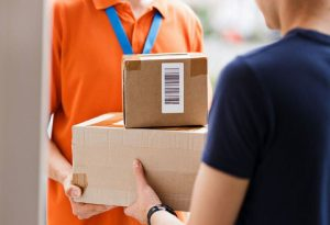 Courier-Delivery: Τροπολογίες ΣΥΡΙΖΑ για ένταξή τους στα ΒΑΕ