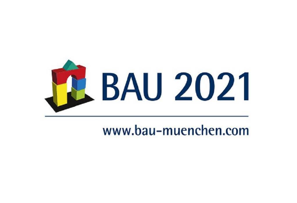 Ελληνογερμανικό Επιμελητήριο: Εταιρίες από Ελλάδα και Κύπρο στο BAU Online 2021