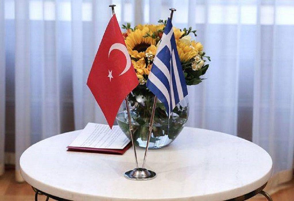 ΣΥΡΙΖΑ και ΚΙΝΑΛ ζητούν αναλυτική ενημέρωση για τις διερευνητικές