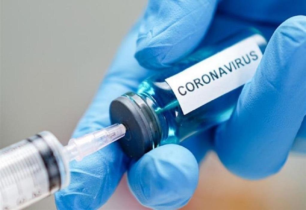 Βρετανία: Εναλλακτικό εμβόλιο για τους κάτω των 40