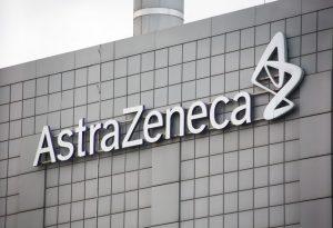 Αυστραλία: Προσωρινή έγκριση στο εμβόλιο της AstraZeneca