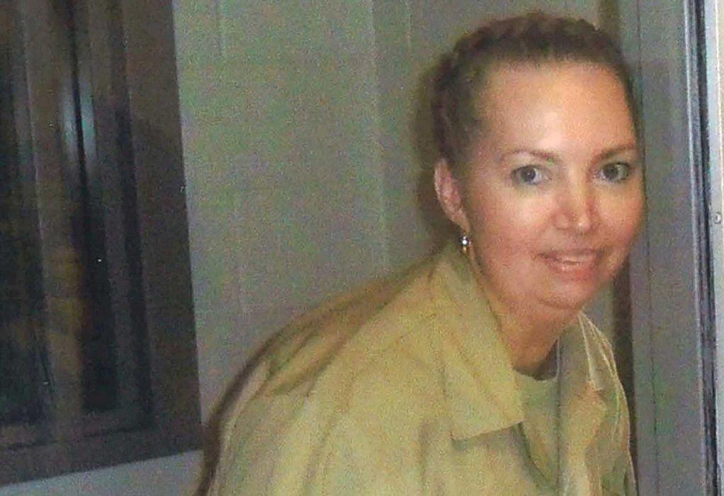 Εκτελέστηκε στις ΗΠΑ η πρώτη γυναίκα μετά από 67 χρόνια