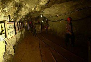 Κίνα: Εργαζόμενοι παγιδεύτηκαν σε χρυσωρυχείο υπό κατασκευή