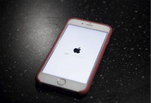 Ανάκτηση δεδομένων από κινητό iPhone: Μπορεί να γίνει χωρίς backup;