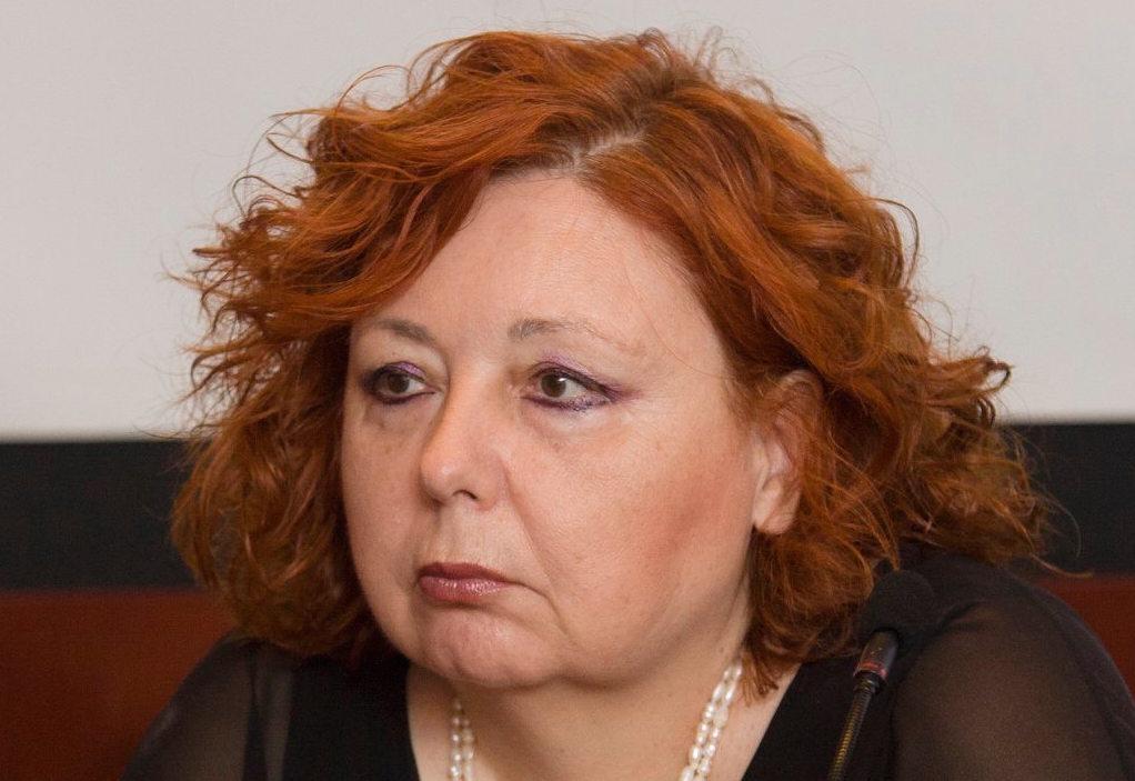 Δ. Κογκίδου: Άλλες 10 καταγγελίες άμεσα στον αρμόδιο εισαγγελέα