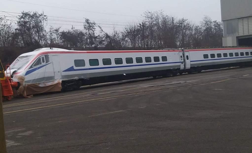 ΤΡΑΙΝΟΣΕ: Από Πέμπτη επανακυκλοφορούν τρένα για Αθήνα – Θεσσαλονίκη – Αθήνα