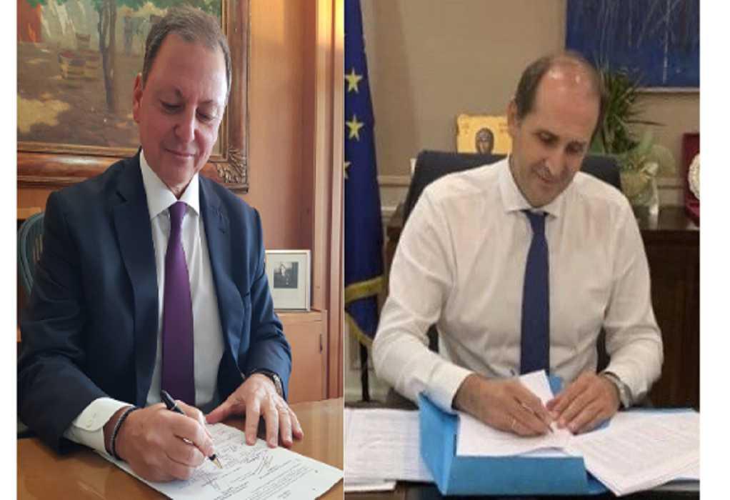 Παράταση για τις αιτήσεις επιστροφής ή διαγραφής ΕΦΚ στο κρασί