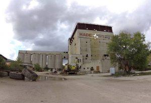 Κοζάνη: Ανοιξε η συζήτηση για την λειτουργία ΧΥΤΑΜ αμιάντου στο Ζιδάνι