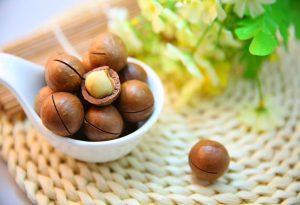 Καρποί Macadamia: Ποια τα πολύτιμα διατροφικά τους οφέλη;