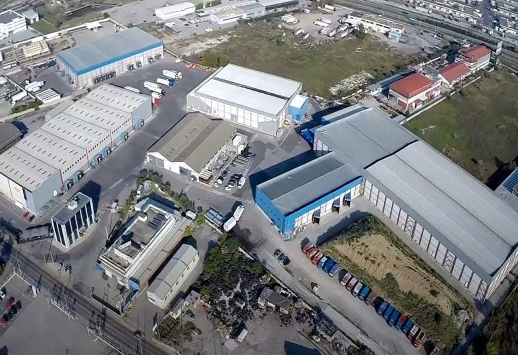 «H.I.G. Capital»: Mετά τη «Μακιός» και άλλες επενδύσεις στα logistics