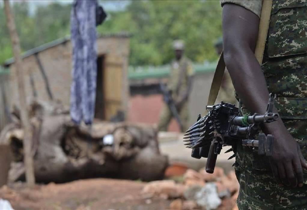 Μαλί: Τουλάχιστον 20 άμαχοι νεκροί λόγω βομβαρδισμού