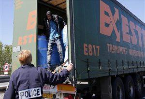 Βρετανία: Καθείρξεις 13-27 ετών σε τέσσερις άνδρες για τον θάνατο 39 Βιετναμέζων μεταναστών