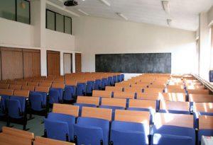 Συρίγος: Εξ' αποστάσεως οι εξετάσεις στα πανεπιστήμια για το χειμερινό εξάμηνο