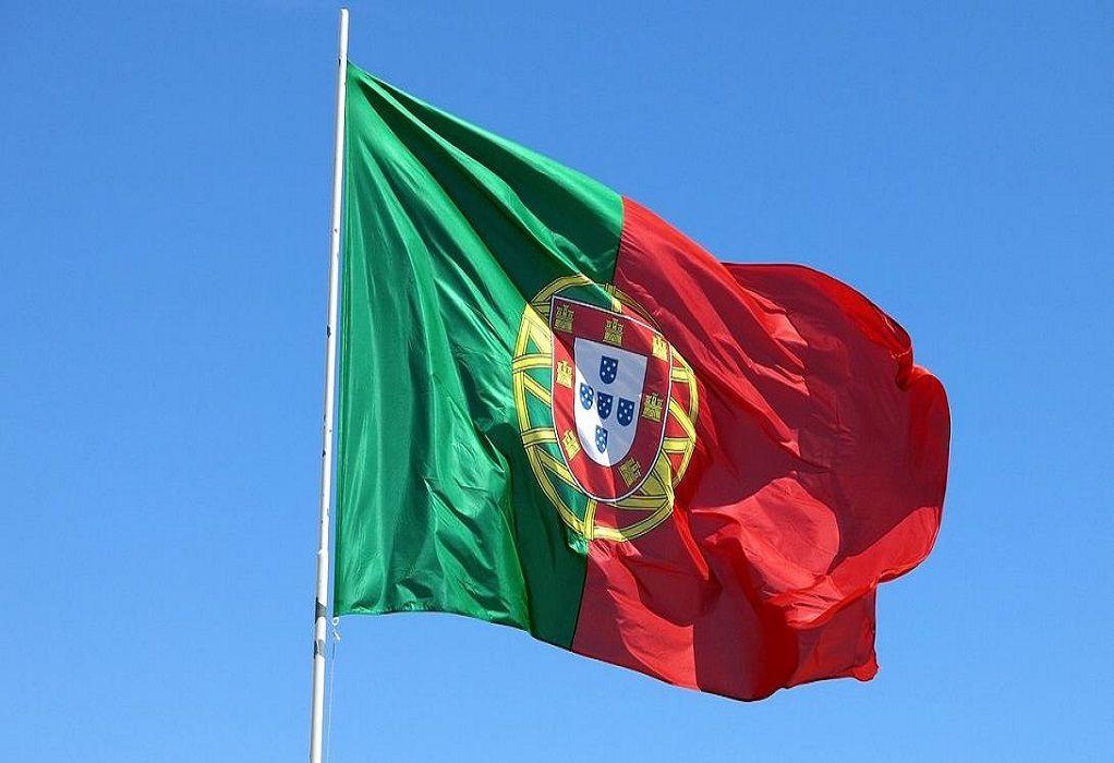 Πορτογαλία-covid-19: Λήξη της κατάστασης έκτακτης ανάγκης την Παρασκευή
