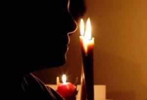 Κοζάνη: Συγκλονίζει η μαρτυρία άνεργου καρκινοπαθή που του έκοψαν το ρεύμα με -6