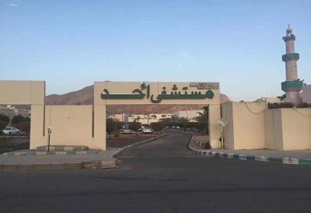 Παγώνη: Δέχτηκα πρόταση με 14.000€ το μήνα από Σαουδική Αραβία