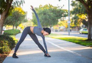 Λόγοι που θα σας πείσουν να κάνετε την πρωινή γυμναστική κομμάτι της ζωής σας