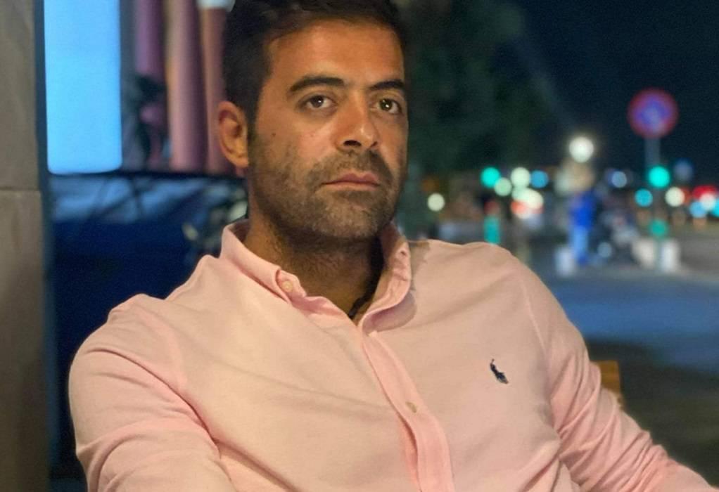 Βαρβαρίδης: Με 1.000 ευρώ δεν μπορεί να σωθεί ένα μαγαζί (ΗΧΗΤΙΚΟ)