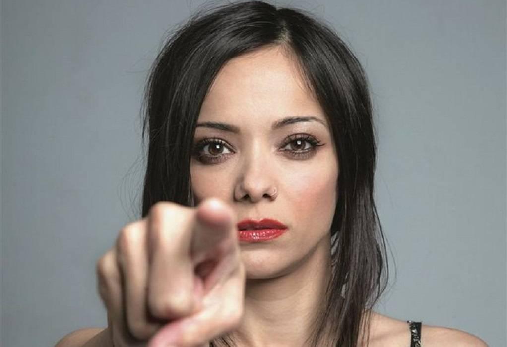 Κ. Τσάβαλου για σεξουαλική παρενόχληση: Έχασα δουλειά επειδή είπα «όχι»