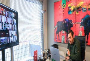 Τσίπρας: Προκλητική πριμοδότηση των ιδιωτικών κολεγίων έναντι των ΑΕΙ