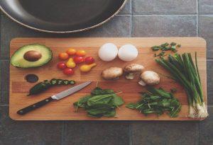 Διατροφή χαμηλή σε υδατάνθρακες: Ποιες είναι οι καλύτερες επιλογές σας