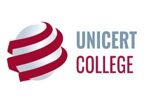 UNICERT COLLEGE: Ο νέος εκπαιδευτικός φορέας