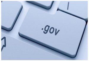 Στο gov.gr πλέον οι ψηφιακές υπηρεσίες της Περιφέρειας Αττικής
