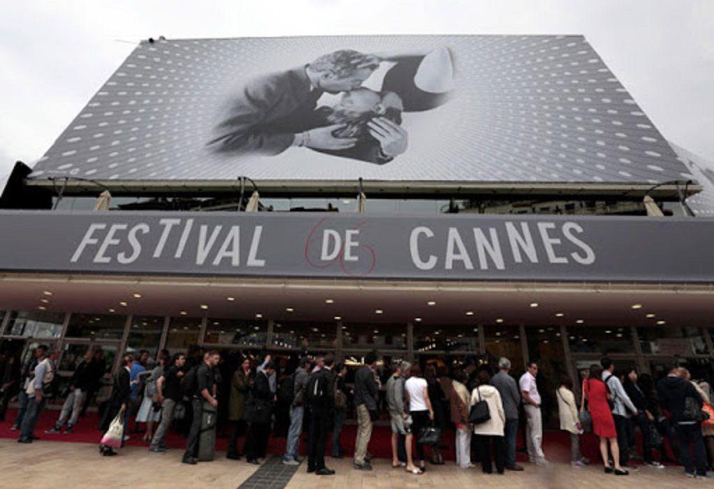 Γαλλία: Αναβάλλεται για τον Ιούλιο το Φεστιβάλ των Καννών
