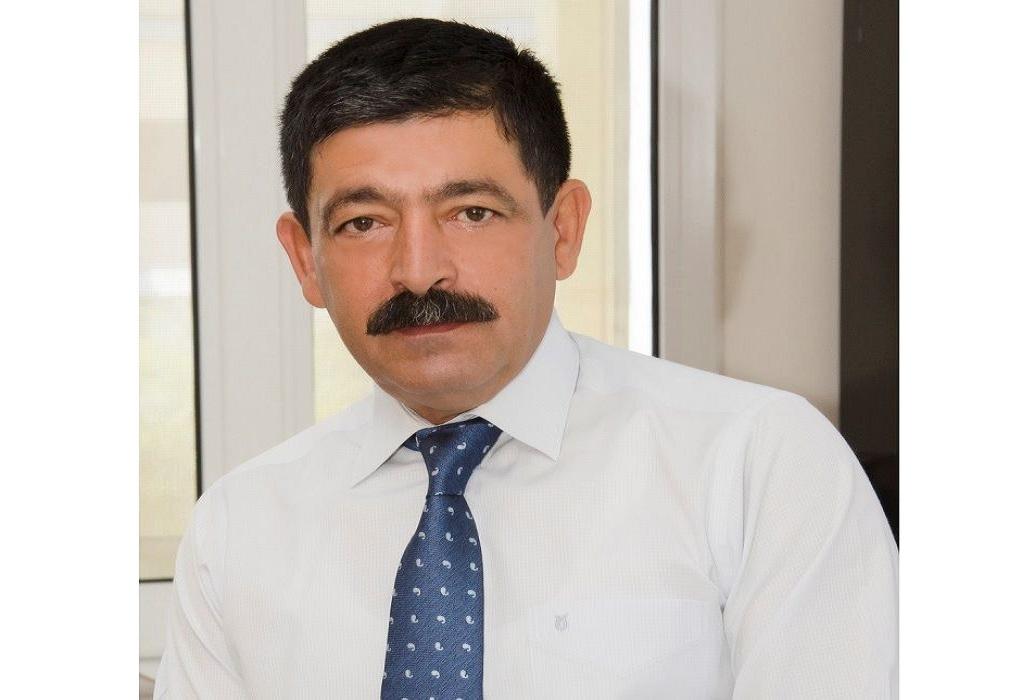 Ι. Φωτιάδης: Περιθώρια δεν υπάρχουν. Η αγορά πρέπει να ανοίξει άμεσα με click in shop