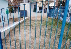 Κλείνει τμήμα σε Δημοτικό Σχολείο της Ευκαρπίας λόγω κρούσματος Covid